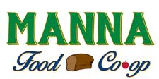 Manna Food Co-op
