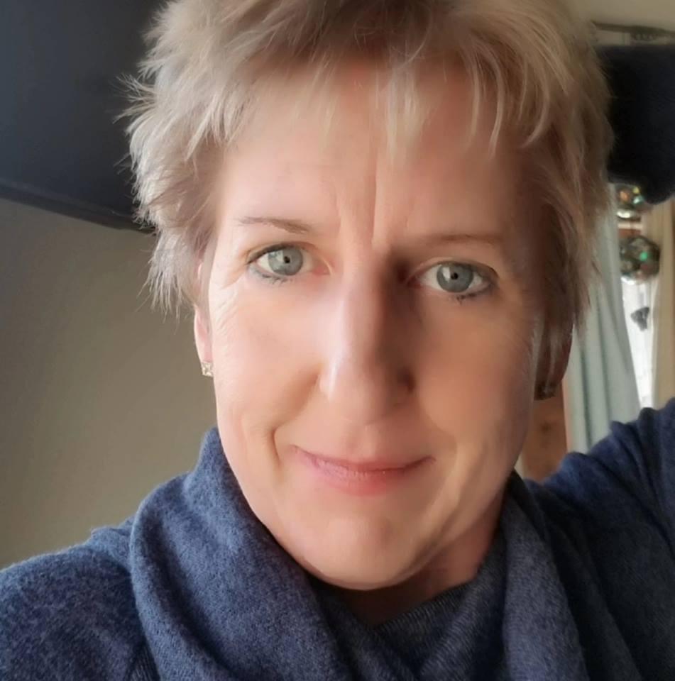 Lori Botzet